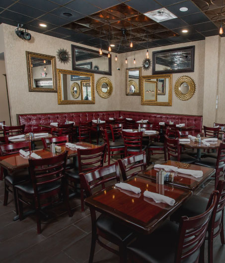 phil dereks restaurant  wine bar houston texas