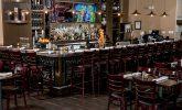 restaurant gallery four