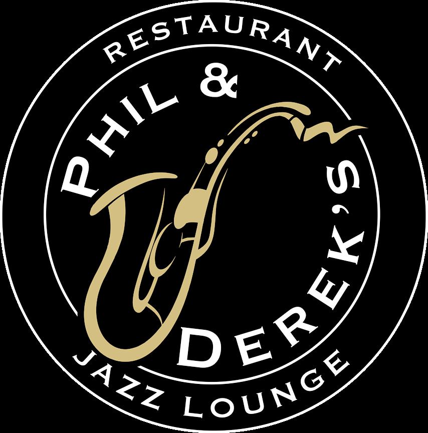 Phil & Derek's
