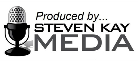 Steven Kay Media